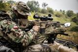 Karabiny, działka i granatniki rodem z Tarnowa. Uzbrojenie produkowane w Zakładach Mechanicznych znane jest nie tylko w Polsce [ZDJĘCIA]