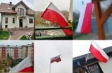 Święto Niepodległości w Lublinie i woj. lubelskim. Zobacz galerię zdjęć naszych Czytelników