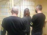 Skierniewiccy kryminalni zatrzymali sprawców włamań do budowanych domów ZDJĘCIA