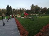Plac zabaw w Parku Śląskim! W końcu zostanie otwarty, ale czy to dobry czas, by dzieci bawiły się na dużym placu zabaw?