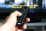 Telewizja naziemna w nowym standardzie. Ponad 2 mln osób będzie musiało zmienić sprzęt! Lepiej się pospieszyć! Producenci RTV alarmują