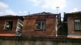 Trwa zbiórka pomocy dla sześciu rodzin, których dotknął sobotni pożar kamienicy przy ul. Szewskiej w Bochni