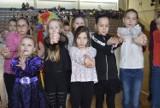 Skierniewickie wydarzenia 2020 roku. Bal karnawałowy dla dzieci w hali OSiR ZDJĘCIA