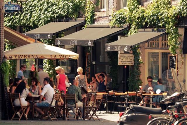 Zobacz najlepsze restauracje w Ciechocinku>>>