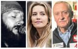 Sławni ludzie z Tychów! To muzycy, aktorzy, sportowcy i nie tylko. Wiedzieliście? Sprawdźcie tę LISTĘ