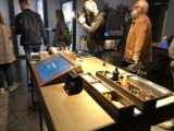 To nie jest zwyczajne muzeum! Centrum Szyfrów Enigma w Poznaniu otwarte. Zwiedź niesamowitą wystawę i poznaj tajemnice szyfrowania!