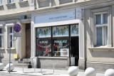 Nowy Tomyśl. Fundacja radość z uśmiechu otworzyła sklep charytatywny. To pierwsze takie miejsce w naszym regionie