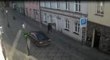 Jeszcze w tym roku w Kościerzynie pojawi się 13 nowych kamer na Tysiąclecia i Kartuskiej
