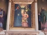 Z Kresów na kresy. Matka Boża Klewańska sławna cudami i wspomożeniem wiernych