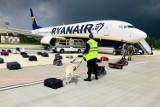 Świat potępia zmuszenie samolotu Ryanair do lądowania w Mińsku i aresztowanie Romana Protasiewcza