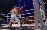 """Artur Szpilka spełnia się jako trener boksu. Do ringu na razie nie wraca. """"Pod koniec roku będzie nowe coś"""" - zapowiada"""