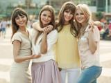 KONKURS dla Kobiet: wygraj profesjonalny wizaż dla Ciebie i Twojej przyjaciółki!