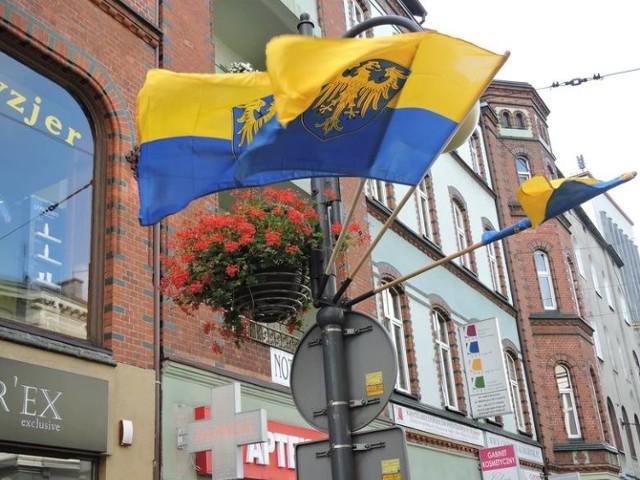 Dzień Śląskiej Flagi