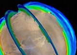NASA chce prognozować marsjańską pogodę
