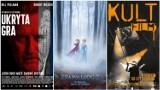 Premiery kinowe listopad 2019. Jaki film obejrzeć w listopadzie w kinach?