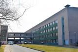 Szpital w Rybniku będzie rehabilitował chorych, którzy przeszli COVID-19. To jedyna tego typu placówka w regionie