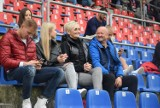 Odra Opole - GKS Katowice 4-2. Kibice na meczu [ZNAJDŹ SIĘ NA ZDJĘCIACH]