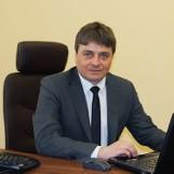 Jacek Świerkocki po pięciu latach wrócił do pracy w Sejmiku Województwa Śląskiego