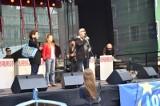 Poznań - Koncert charytatywny na Starym Rynku [ZDJĘCIA]