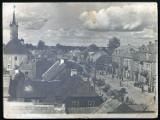 Bielsk Podlaski. Historyczne zdjęcia z archiwum Muzeum Podlaskiego [GALERIA]
