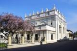 Lubelskie: Najciekawsze muzea w regionie. Które z nich warto zwiedzić i dlaczego? Sprawdź
