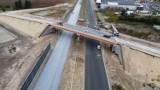 Bydgoszcz czeka na S5 i S10. Jak przebiega budowa tras i kiedy nimi pojedziemy?