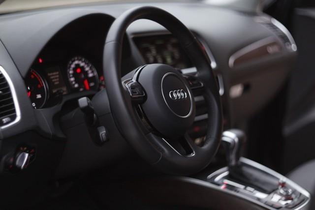 """Szukasz samochodu w niskiej cenie? Sprawdź te oferty z woj. lubelskiego! Kliknij w przycisk """"zobacz galerię"""" i przesuwaj zdjęcia w prawo - naciśnij strzałkę lub przycisk NASTĘPNE"""