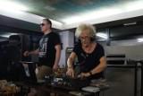 DJ Wiki na Senioraliach w Radomsku. Dyskoteka w MDK [ZDJĘCIA]