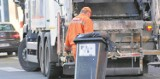 Wywóz śmieci w Wodzisławiu Śl. Pobierz informator dotyczący gospodarki odpadami komunalnymi