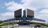 Przeciwnicy maseczek atakują Bibliotekę Śląską. Zasypują pracowników napastliwymi mejlami