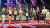 Gostyń. Międzynarodowe Mistrzostwa Polski w Fitnessie - było trudno, ale dali radę! Drużynie z Ponieca gratulujemy! [ZDJĘCIA]