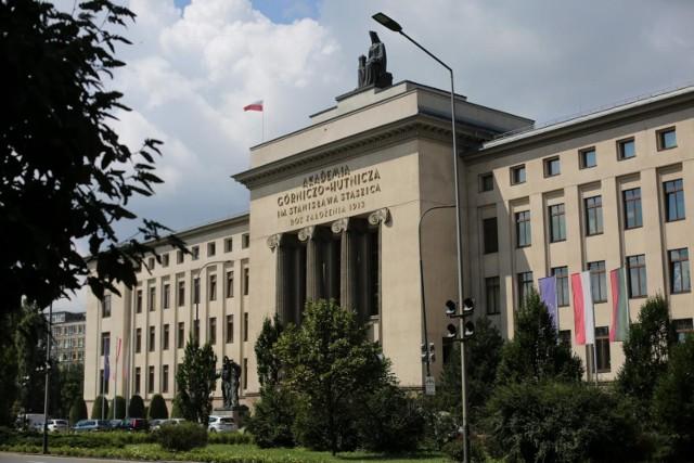 AGH zajęła 2. miejsce w rankingu, w którym sklasyfikowano 81 uczelni z 13 krajów europejskich