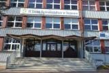 Znamy wstępne wyniki naboru do szkół ponadpodstawowych w Sosnowcu. Najpopularniejsze szkoły to Staszic i Technikum nr 8