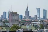 Za oknem szaro i zimno? A znacie te gry o Warszawie?