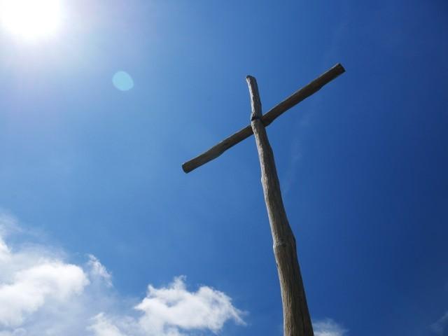 W sobotę 11 września inauguracja Dni Kultury Chrześcijańskiej w Szubinie. Pod kolejnym slajdem szczegółowy program