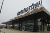 Bełchatów dostanie prawie 5 mln zł refundacji za budowę dworca. Na co wyda pieniądze?