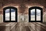 Rodzaje logistyki a budowanie przestrzeni do magazynowania
