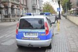 Koronawirus. Straż Miejska w Malborku też emituje komunikaty ostrzegawcze. Posłuchaj!