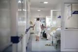 Nowe przepisy: Pielęgniarki boją się o pracę