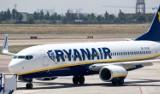 Wracają loty międzynarodowe. Jakie są obecnie zasady przelotów i o czym pasażerowie powinni wiedzieć?