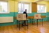 Wybory do Rady Mieszkańców Osiedla w Płocku [WYNIKI]