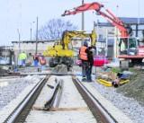 PKP Poznań - Piła: Od 11 marca na trasie Wargowo - Oborniki Wielkopolskie nie kursują pociągi