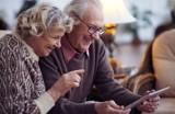 Te objawy mogą świadczyć o alzheimerze. Sprawdź 10 głównych symptomów choroby Alzheimera, które rozwijają się jako pierwsze