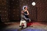 Kraków. Stary Teatr zaprasza na swoje spektakle i Salon Poezji do internetu