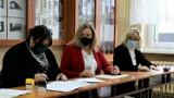 W Kościerzynie podpisano list intencyjny, który umożliwi otwarcie w przyszłości Filii Powiślańskiej Szkoły Wyższej [ZDJĘCIA]
