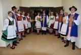 75-lecie RZPiT Kaszuby z Kartuz. Pełna radości i wzruszeń gala jubileuszowa zespołu  ZDJĘCIA