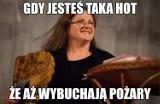 Krystyna Pawłowicz w hotelu Malinowy Zdrój na turbospalaniu MEMY Internauci komentują zdrowotny wyjazd sędzi Trybunału Konstytucyjnego