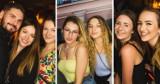 Tak się bawi Toruń w CUBANO CLUB. Zobaczcie kolejne zdjęcia z imprez!