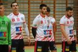 Na inaugurację ligi MKS Wieluń zmierzy się ze Śląskiem Wrocław