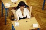Matura próbna Operon 2011/2012: język angielski [JAK SIĘ UDAŁ TEST?]